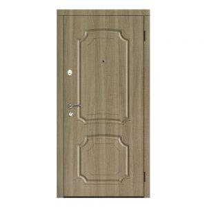 Входная дверь Саган Стандарт 108