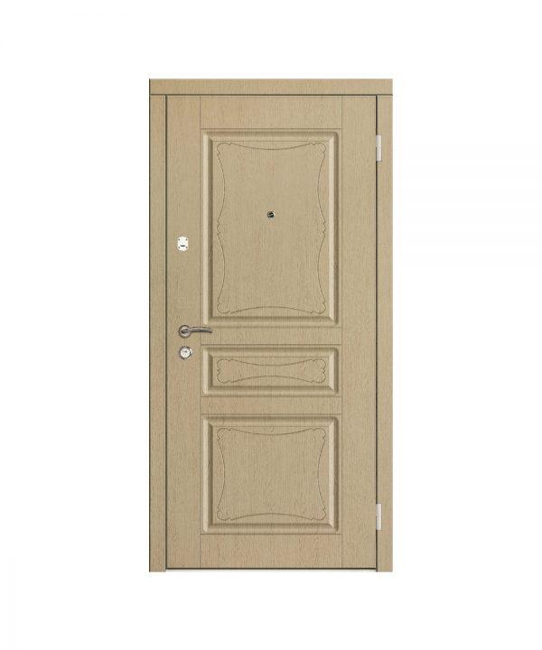 Входная дверь Саган Стандарт 109