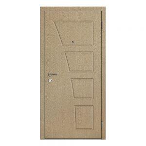 Входная дверь Саган Классик 11