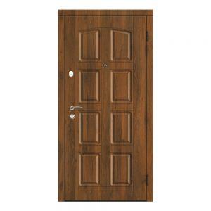 Входная дверь Саган Стандарт 112