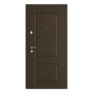 Входная дверь Саган Стандарт 113