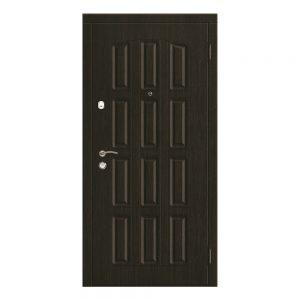 Входная дверь Саган Стандарт 115