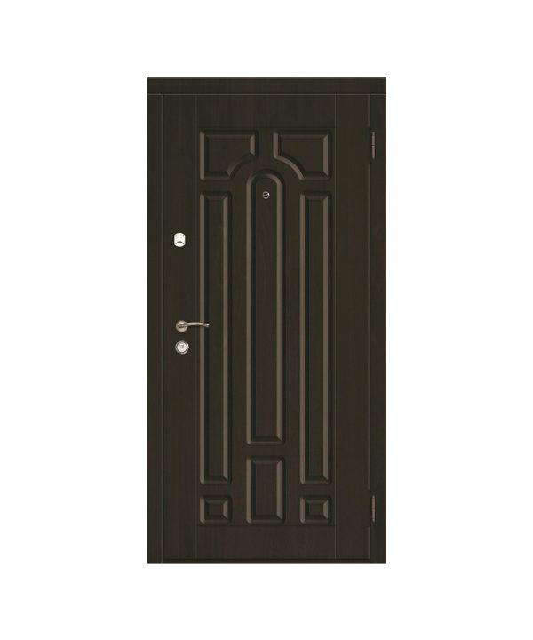 Входная дверь Саган Стандарт 116