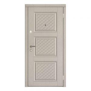 Входная дверь Саган Стандарт 117