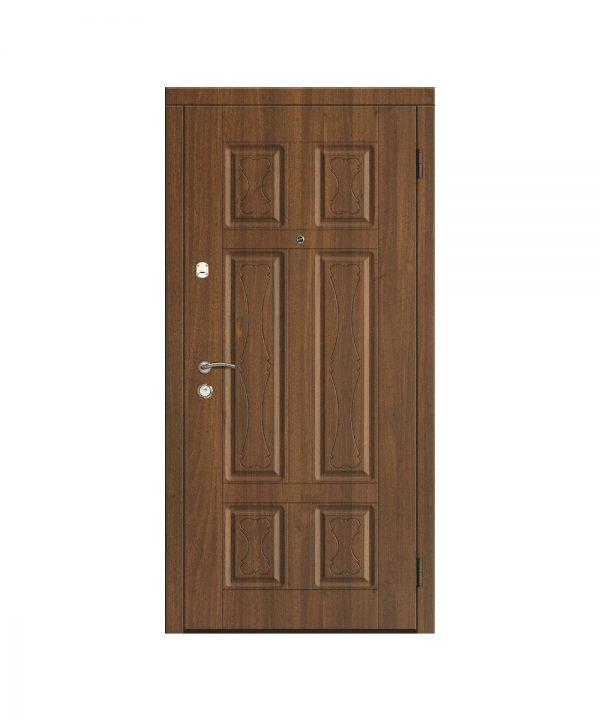 Входная дверь Саган Стандарт 118