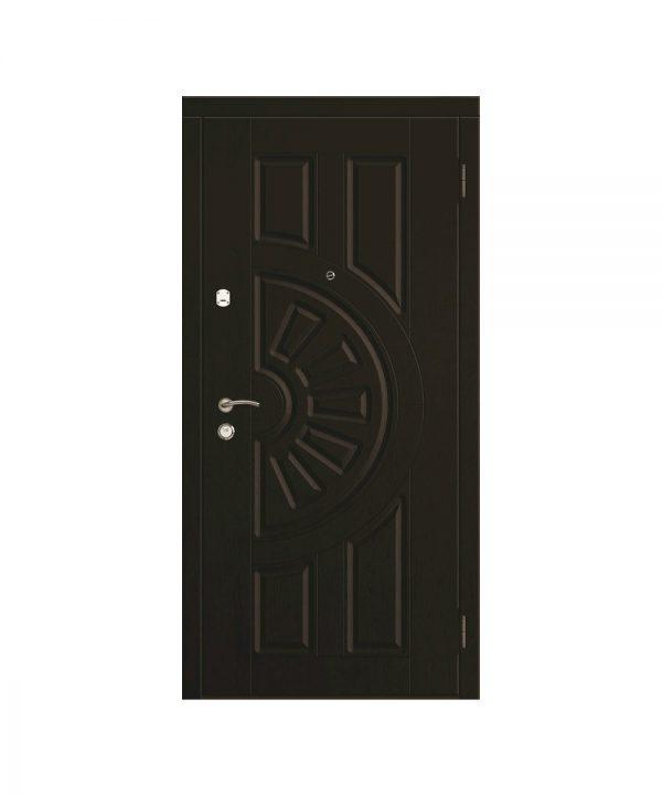 Входная дверь Саган Стандарт 119