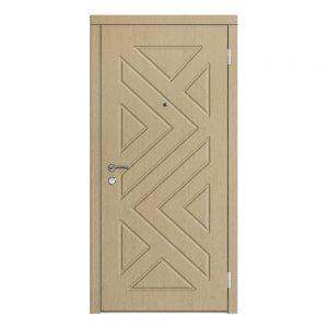 Входная дверь Саган Классик 12