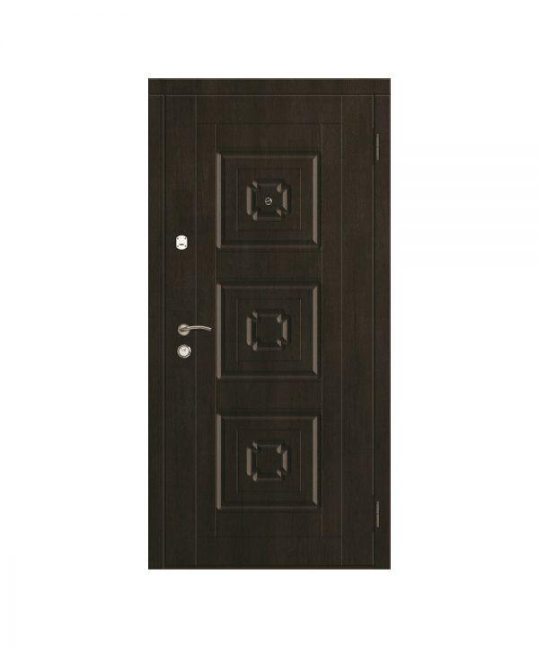 Входная дверь Саган Стандарт 120