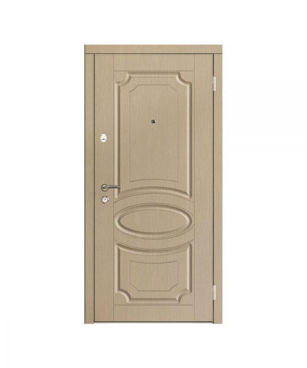 Входная дверь Саган Стандарт 121