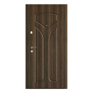 Входная дверь Саган Стандарт 123