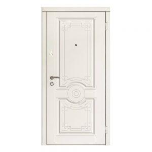 Входная дверь Саган Стандарт 124