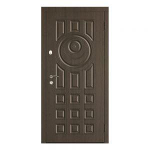 Входная дверь Саган Стандарт 125