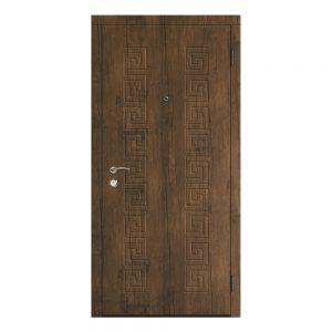 Входная дверь Саган Классик 13