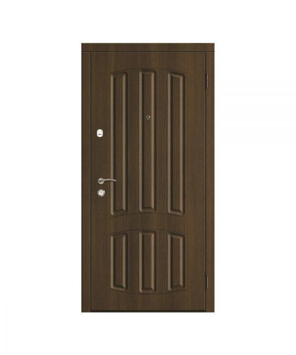 Входная дверь Саган Стандарт 130