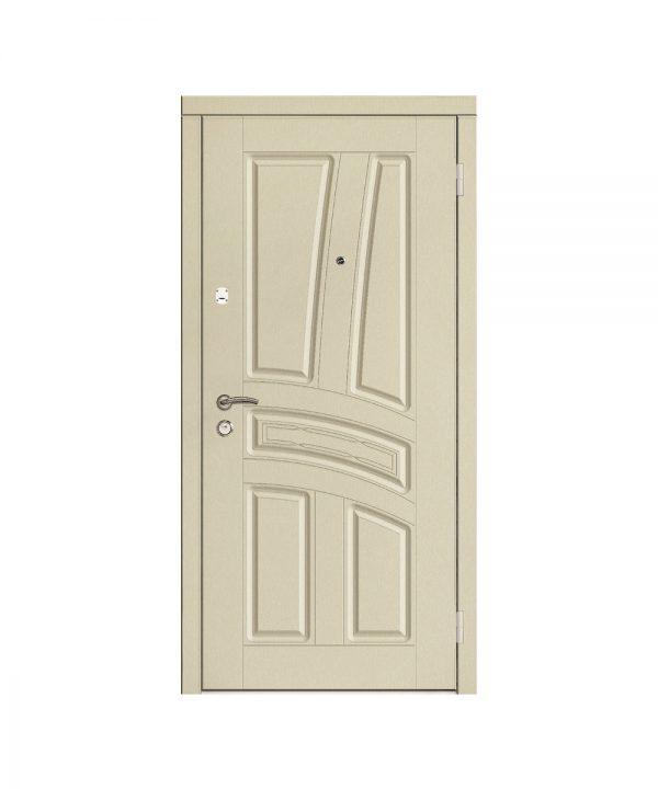 Входная дверь Саган Стандарт 131