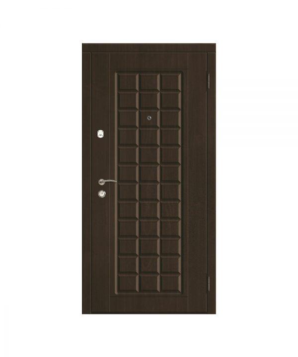 Входная дверь Саган Стандарт 132