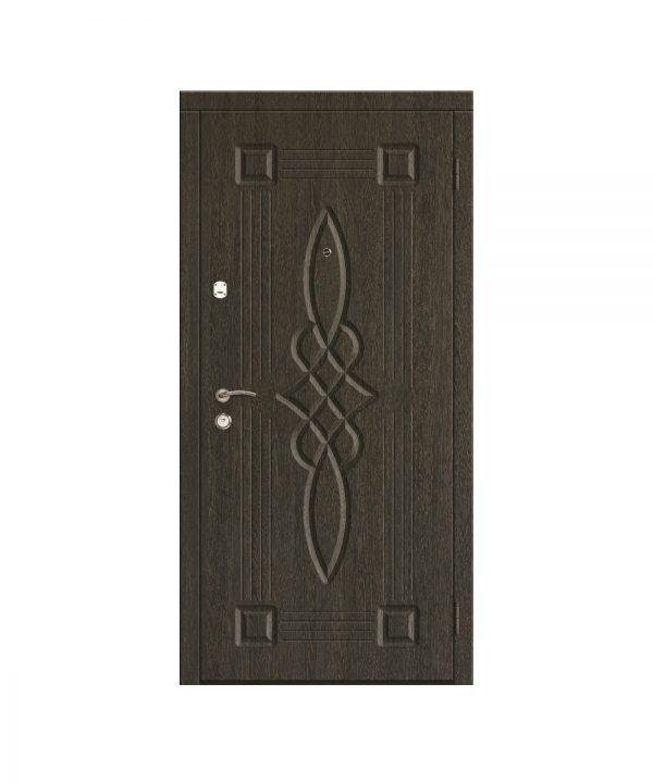 Входная дверь Саган Стандарт 133