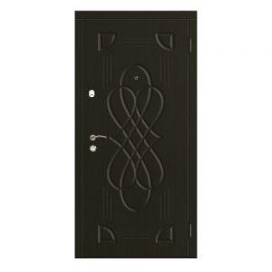 Входная дверь Саган Стандарт 134