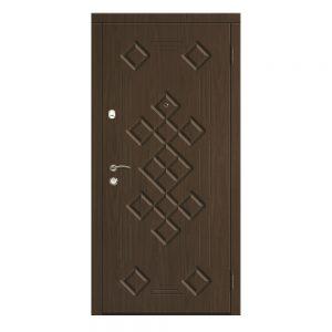 Входная дверь Саган Стандарт 135