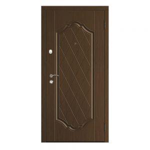 Входная дверь Саган Стандарт 137