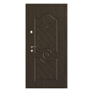Входная дверь Саган Стандарт 138