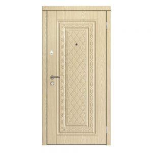 Входная дверь Саган Стандарт 140