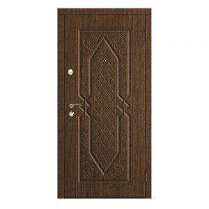 Входная дверь Саган Стандарт 141