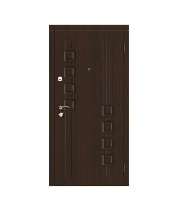 Входная дверь Саган Стандарт 142