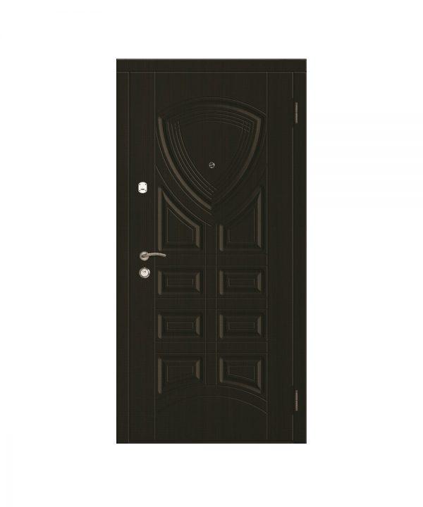 Входная дверь Саган Стандарт 143