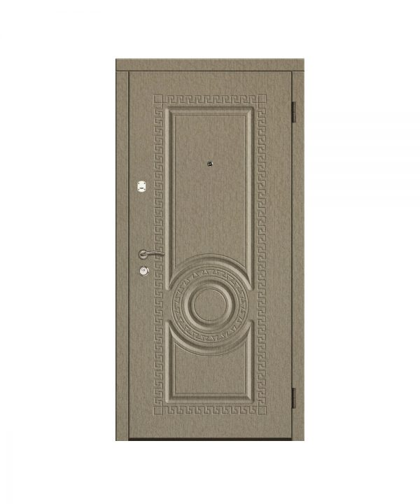 Входная дверь Саган Стандарт 144