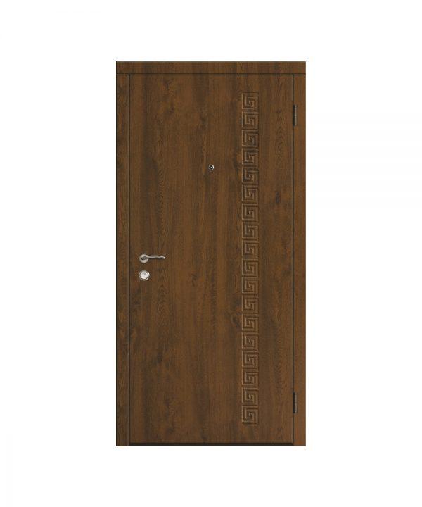 Входная дверь Саган Классик 15