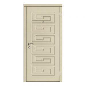 Входная дверь Саган Классик 17