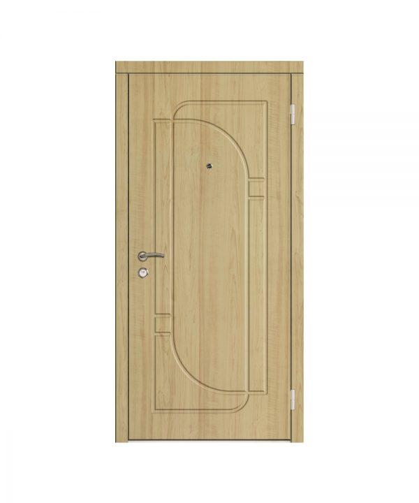 Входная дверь Саган Классик 18