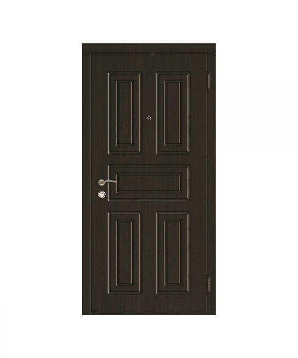Входная дверь Саган Классик 2
