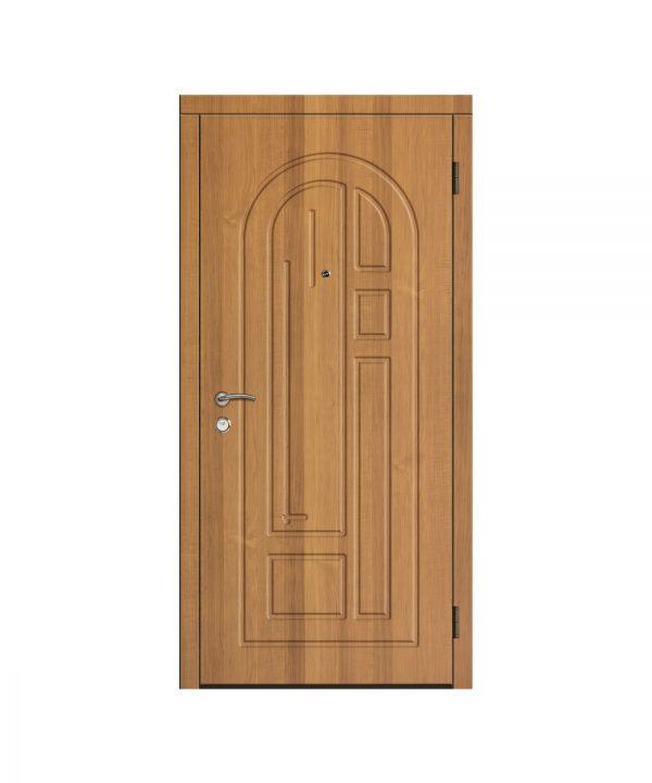 Входная дверь Саган Классик 20