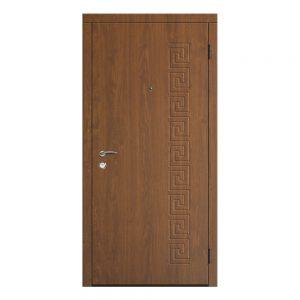 Входная дверь Саган Классик 21