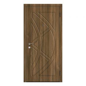 Входная дверь Саган Классик 22