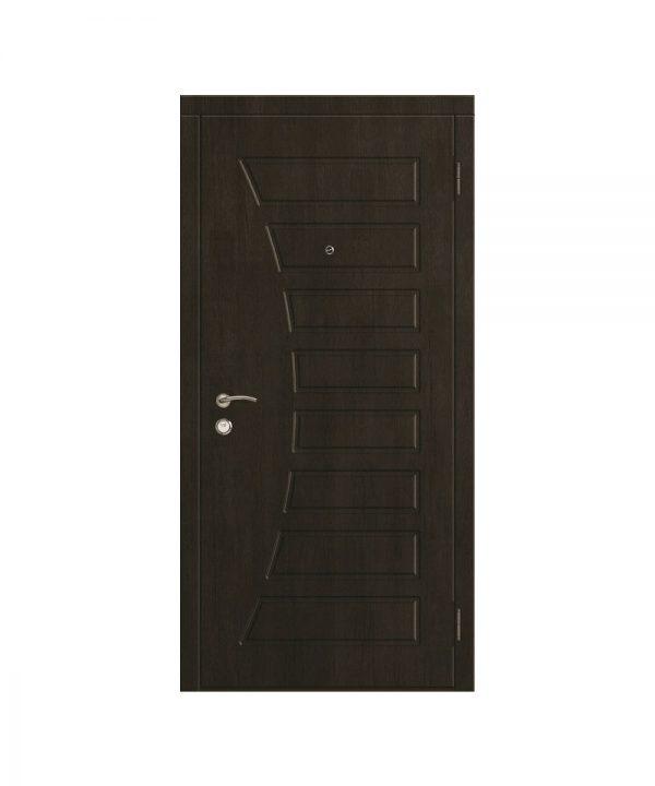 Входная дверь Саган Классик 24
