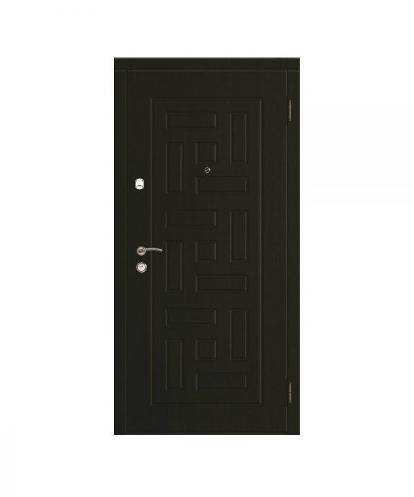 Входная дверь Саган Классик 31