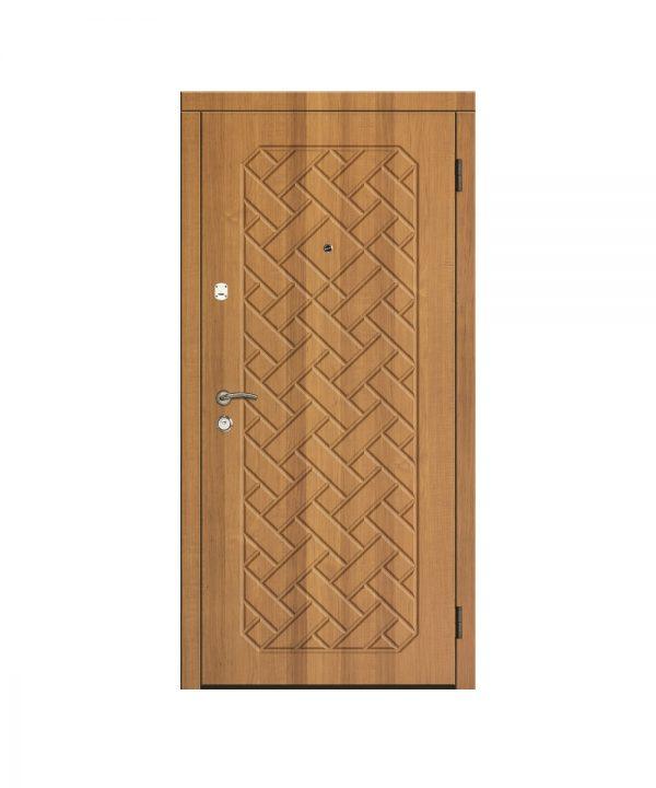 Входная дверь Саган Классик 32