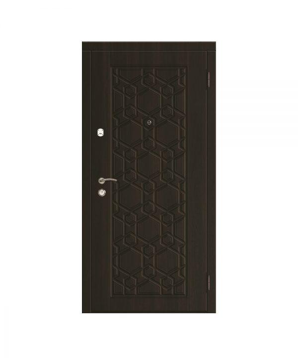 Входная дверь Саган Классик 33
