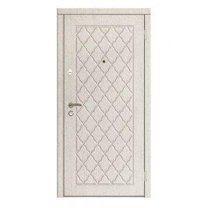 Входная дверь Саган Классик 35
