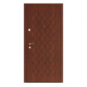 Входная дверь Саган Классик 36