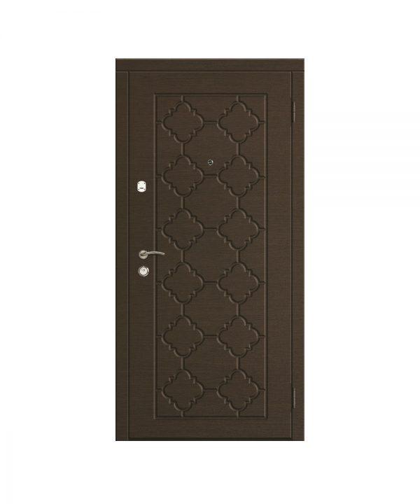 Входная дверь Саган Классик 37