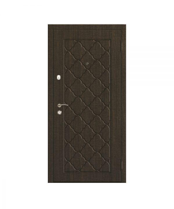 Входная дверь Саган Классик 38