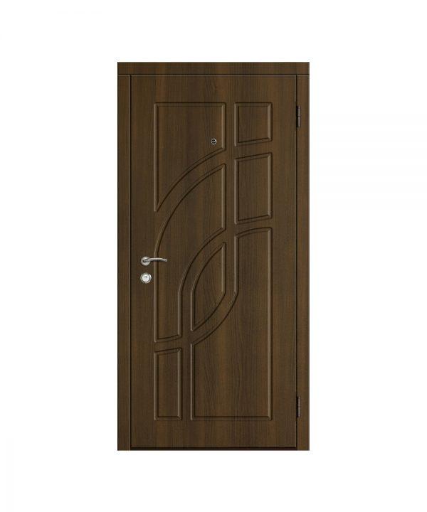 Входная дверь Саган Классик 5