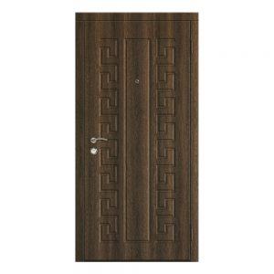 Входная дверь Саган Классик 6