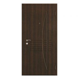 Входная дверь Саган Классик 7