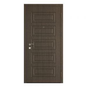 Входная дверь Саган Классик 8