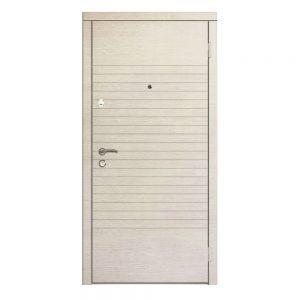Входная дверь Саган Горизонт